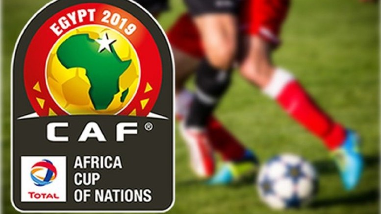 Guineefoot CAN 2019