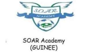 SOAR académie