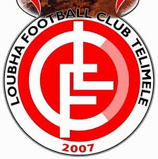 Lobha FC