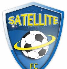 Sattelite FC